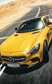 mercedes wallpaper iphone 6 mercedes benz amg gt s mobile wallpaper mobiles wall