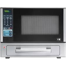 table top microwave oven best countertop microwave oven enjoyable print counter top combo