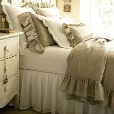 french country duvet covers u2013 eurofest co