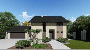 U Haus Preise 604086665 Jpg