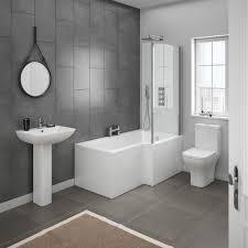 contemporary bathroom realie org 8 contemporary bathroom ideas victorian plumbing
