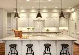 pendant lighting kitchen kitchen island pendant lighting ideas kitchen island pendant lights