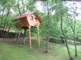 best kids tree houses ideas and tips u2014 decorationy