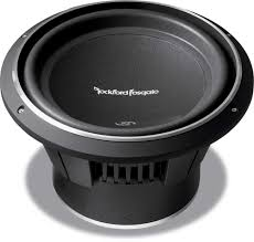 rockford fosgate p3d412 punch stage 3 12