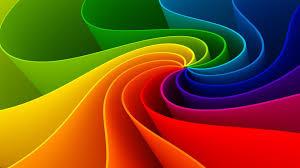 free rainbow wallpapers phone at abstract monodomo