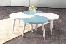 home goods coffee tables home designer goods best of home goods coffee table writehookstudio