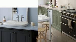 v33 renovation meuble cuisine