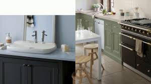 renover meubles de cuisine v33 renovation meuble cuisine