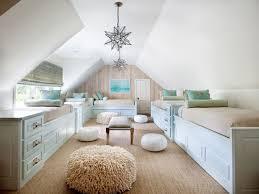 design your own dream house boys attic bedroom ideas attic