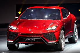 lamborghini urus blue 2017 lamborghini urus review auto list cars auto list cars