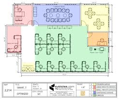 free space planning software furniture medical office design plans doctors layout planter