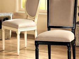 Dining Room Chair Protectors Inexpensive Dining Room Chairs Inexpensive Dining Room Chair