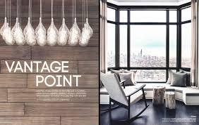 Luxe Home Design Inc 100 Luxe Home Design Inc Luxe Homes Design Build Tuscan