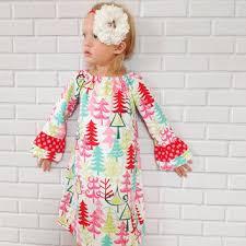 boutique christmas dress info christmas