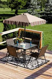 Canopy Folding Chair Walmart Furniture Best Choice Of Outdoor Furniture By Walmart Wicker