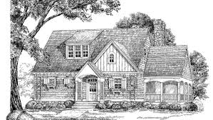 house plan com 18 small house plans southern living