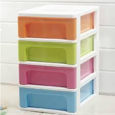 Desktop Filing Cabinet File Cabinets Amazing File Cabinet Plastic Office Depot Plastic