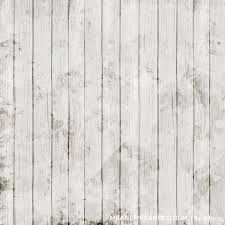 wood backdrop wood background along with wood background decorating ideas
