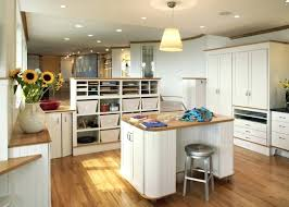 kitchen islands seating moveable kitchen islands portable kitchen island with
