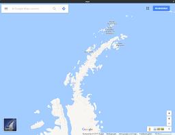 Maps Googlecom Webengine Widgets Maps Example Qt Webengine 5 10