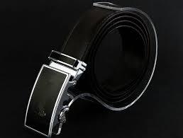 pr駸entoir bureau 10 pcs transparent ceinture présentoirs acrylique présentoir