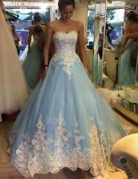 baby blue quinceanera dresses light blue quinceanera dress prom dress lace sweet 16 dress