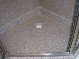 mccarty s contemporary marble custom made granite marble showers