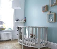 chambre du commerce laval peinture chambre enfants cheap les meilleures ides de la catgorie