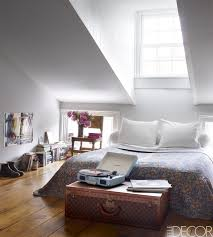 Small Bedroom Tips 25 Best Ideas About Small Bedrooms On Pinterest Decorating With