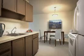 1 bedroom apartments in arlington va winnipeg apartments and houses for rent winnipeg rental property