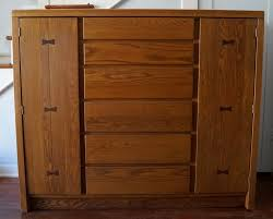 Armoire Solid Wood Solid Wood Dresser Armoire Bedroom Dresser Armoire Ideas U2013 Home
