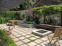 Backyard Paver Patio Ideas Download Paver Backyard Garden Design