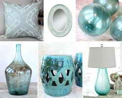 Turquoise Home Decor Accessories Turquoise Home Decor Accessories Home Decor Trends 2018 India