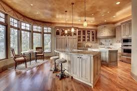 contemporary kitchen cabinet brands