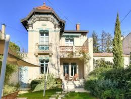 chambre de commerce salon de provence achat maison 4 chambres salon de provence 126 m 470000