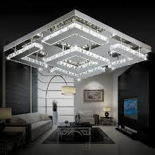 deckenlen wohnzimmer modern deckenleuchte wohnzimmer design alle ideen für ihr haus design