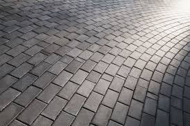 What Is Paver Base Material Made Of by 5 Best Paver Sealers For The Perfect Wet Look 2017 Buyer U0027s Guide