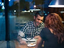 First Date Red Flags 10 Things Not To Up On A First Date Men U0027s Fitness