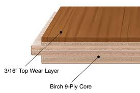 shamrock hardwood flooring prefinished engineered floors and