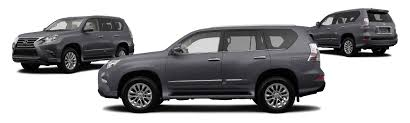 lexus lease in las vegas 2014 lexus gx 460 awd 4dr suv research groovecar