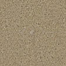 concrete bare rough wall texture seamless 01609