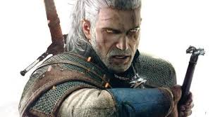 what is a viking haircut the witcher 3 what each haircut and beard looks like