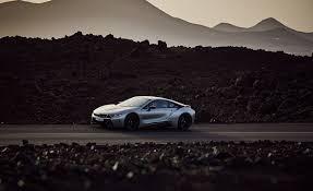 bmw i8 reviews bmw i8 price photos and specs car and driver
