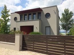 5 bedroom luxury villa right by lake balaton private beach property image 1 5 bedroom luxury villa right by lake balaton private beach