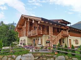 property for sale in austria austrian property for sale