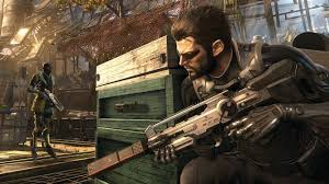 deus ex mankind divided tips u2013 level up earn exp hacking