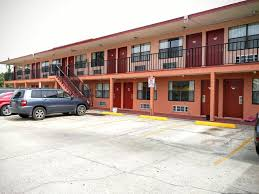 summer breeze motel panama city beach fl booking com