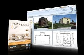 ashoo home designer pro 3 review 84 ashoo home designer pro handbuch ashoo home designer