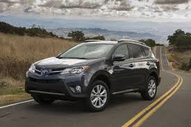 toyota usa customer service new for 2015 toyota trucks suvs and vans j d power cars