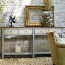 hooker sofa tables hooker furniture melange ramsey console table u0026 reviews wayfair